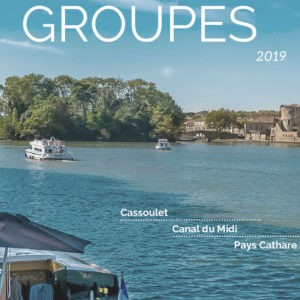 thumbnail of CastelnaudaryGroupes-2019-compressed